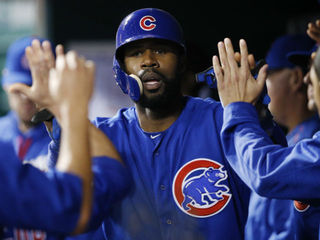 Fay: Reds need mercy rule against Cubs