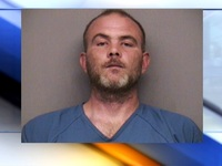 Drug trafficker guilty in overdose death