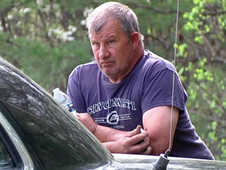 Dad of Pike Co. victim: Killer knew the family