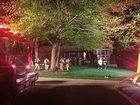 Man, dog die in overnight Miami Twp. house fire