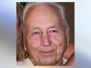 84-year-old man missing from Grant County found