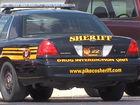 Ohio sheriff warns of laced heroin 'hotshots'