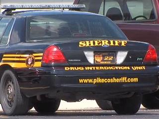 Rumors of arrests in Pike Co. massacre untrue