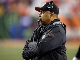 Fay: Bengals plenty pleased with Will Jackson