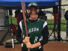Mason defeats Lebanon in softball showdown