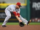 Fay: Reds' injuries piling up