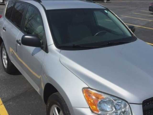 Couple falls victim to bogus rental car charges