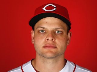 Price: Decision on Mesoraco won't linger