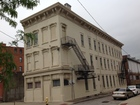 New life for 10 old Over-the-Rhine properties