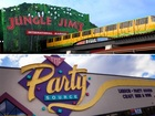 Party Source, Jungle Jim's boycott Effen Vokda