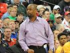 Aiken hoops coach accepts Princeton job