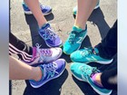 What Girls On The Run are 'Born to Do'