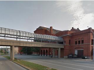 COLUMN: New Music Hall bridge misses the point