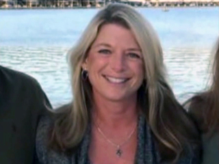 West Chester woman died in her 'favorite' place