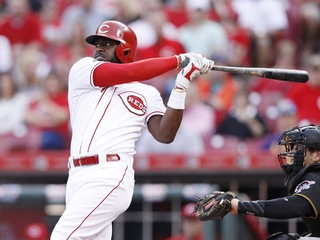 REDS PODCAST: Should BP stay or go?