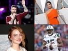 9 celebrity advocates for mental illness