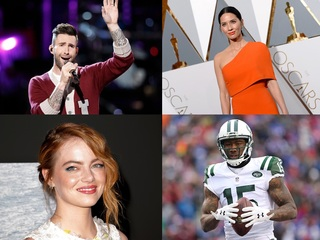 9 celebrity advocates for mental illness