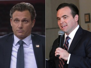 POLL: Did 'Scandal' insult John Cranley?