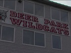 Deer Park field gets big boost from Bengals