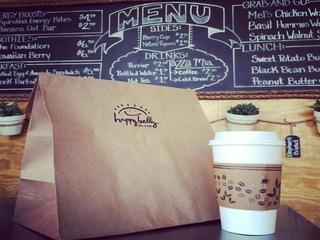 Happy Belly in Over-the-Rhine closing May 28