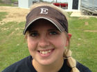 Dyer: Lakota East star can't get enough softball