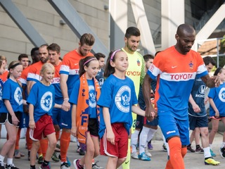 FC Cincy beats Indy Eleven in Open Cup tourney