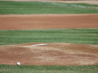 Exclusive: Ohio adopts pitch count policy