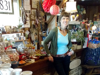 Plans to restore Rabbit Hash store move ahead