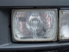 Hidden headlight hazards dimming your view
