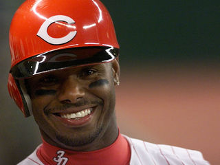 Who are our most ballyhooed baseball draftees?