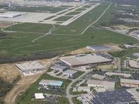 Bosch expansion highlights latest CVG land deals