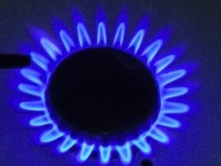 Duke pipeline plan ignites firestorm of protest