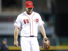 Fay: Hoover preparing for return to Reds