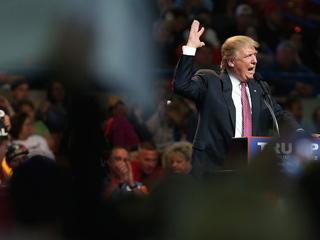 Op-ed: How far would a President Trump go?
