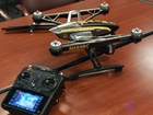 Butler County Sheriff's Office to use drones
