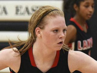 Lakota West star to try out for U.S. U17 team