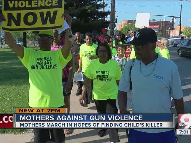 against working mothers Mothers against the nra 2,898 likes 26 talking about this the nra has supported unfettered access to guns for long enough  it isn't working any more.