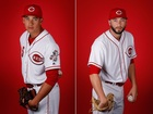 Can Stephenson, Reed save the Reds?