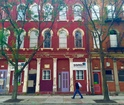 Plan targets Over-the-Rhine's low-income housing