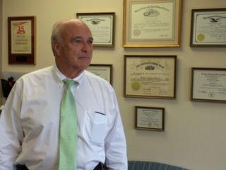 Prosecutor targets heroin addiction, not addicts