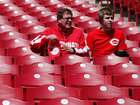 Bargain or bust: Is Reds ticket deal worth it?