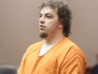 Suspect in fatal stabbing incompetent for trial
