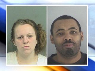 2 ounces of heroin seized in traffic stop