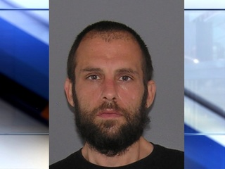 Escaped suspect found after 6 months on the run