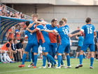 9 takeaways from FC Cincinnati's 2-0 win