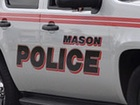 PD: 33-year-old found dead in Mason backyard