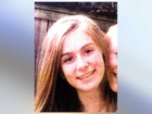 Alert issued for missing teenage girl