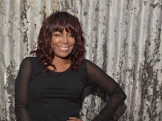 Sony to film R&B singer's biopic in Cincinnati