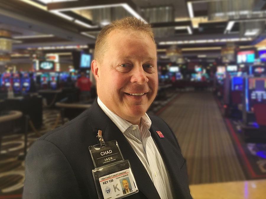 Casino palautukset mnf pisteeter
