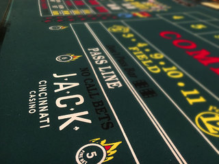 Rebranded casino opens today, here's what's new